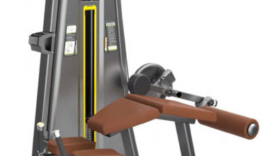 4 Reasons Buying a Rife Machine is a Smart Decision