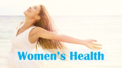Ayurvedic Remedies To Treat Menstrual Disorders In Females Effectively