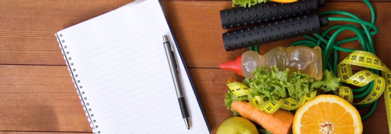 Beetroot Lowers Cholesterol & Prevents Heart Disease