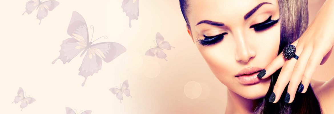 Best Fairness Tips - Beauty Tips For Ladies