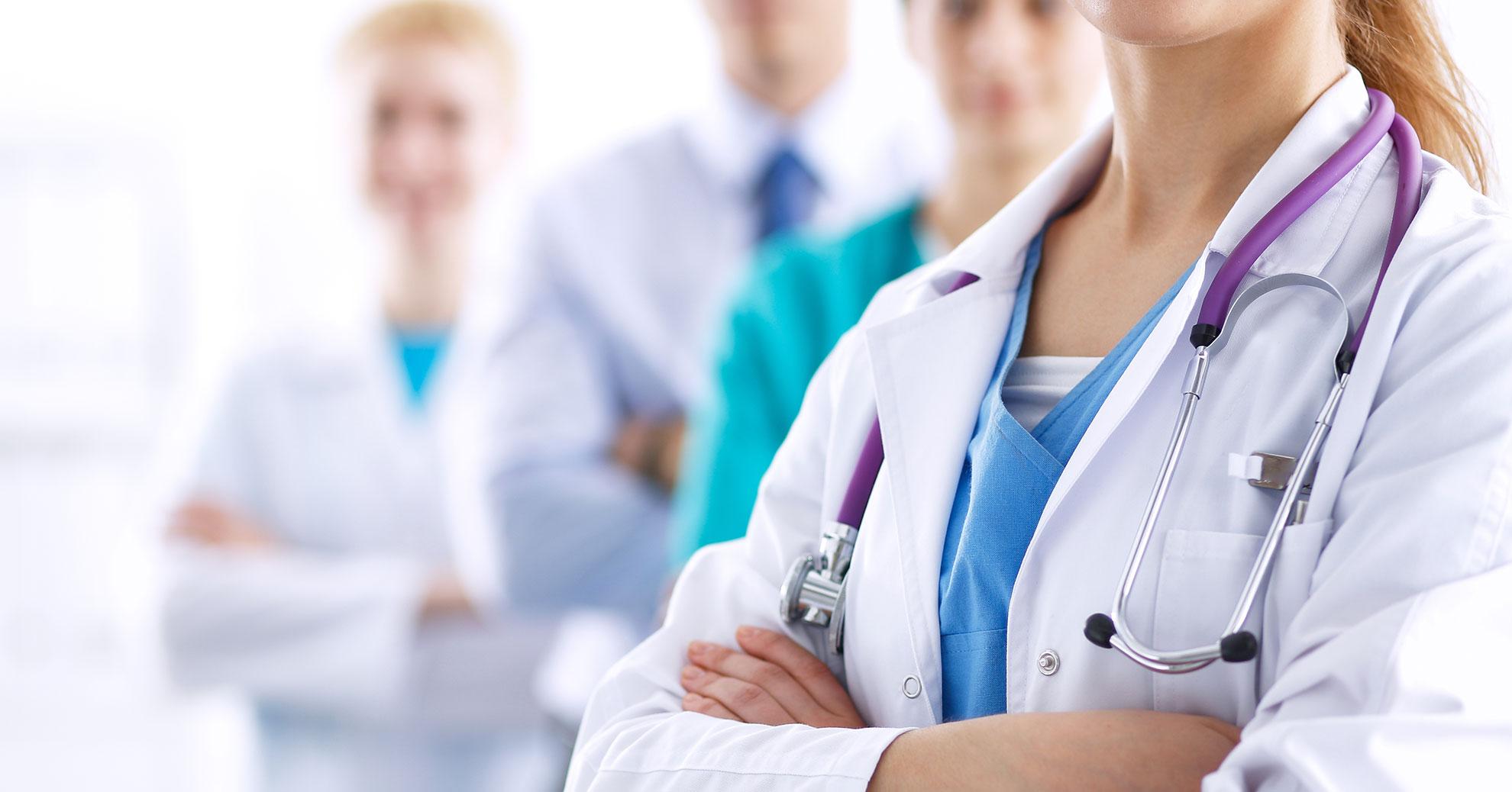 Chronic Pain Solution at Lilavati Hospital Held by Prabodh Mehta