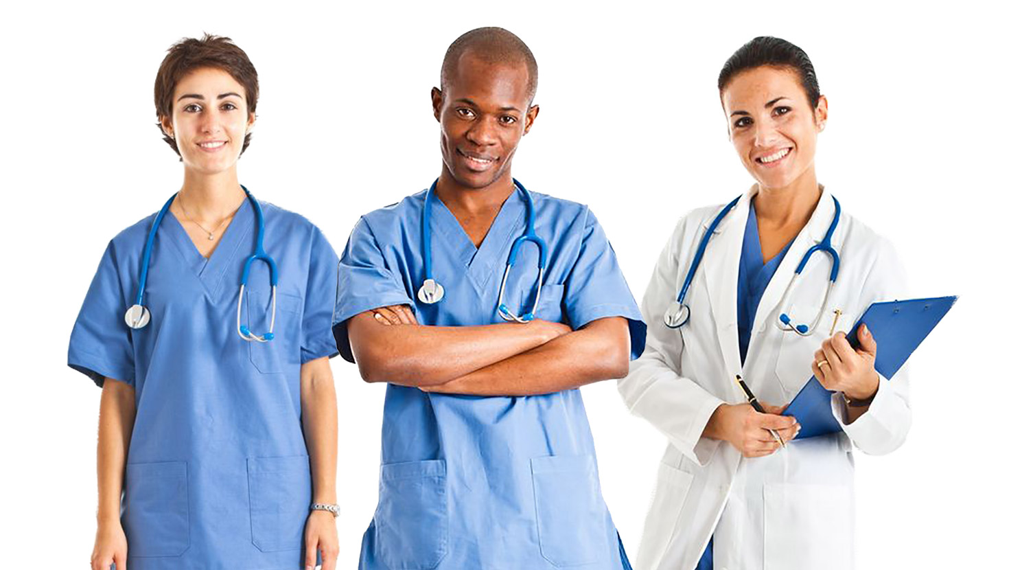 Consult Internal Medicine Experts for Good Medical Advice