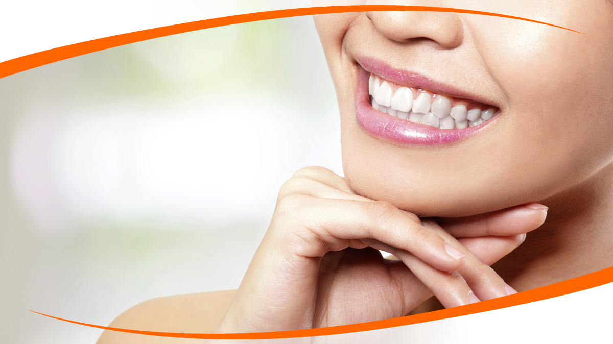 Different Types of Braces - Which Is Right For You