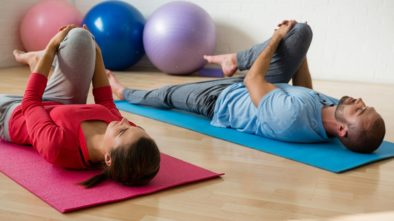 Discover How To Get In Shape Without Quitting Too Soon