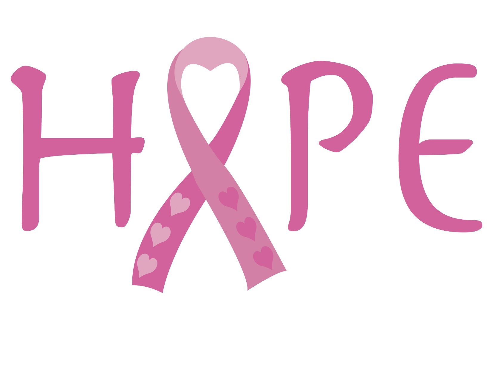 Facts And Myths Regarding Breast Cancer Prevention - Preventing Breast Cancer With Right Facts