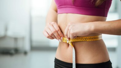 Fat Burning Foods To Get You Pumped