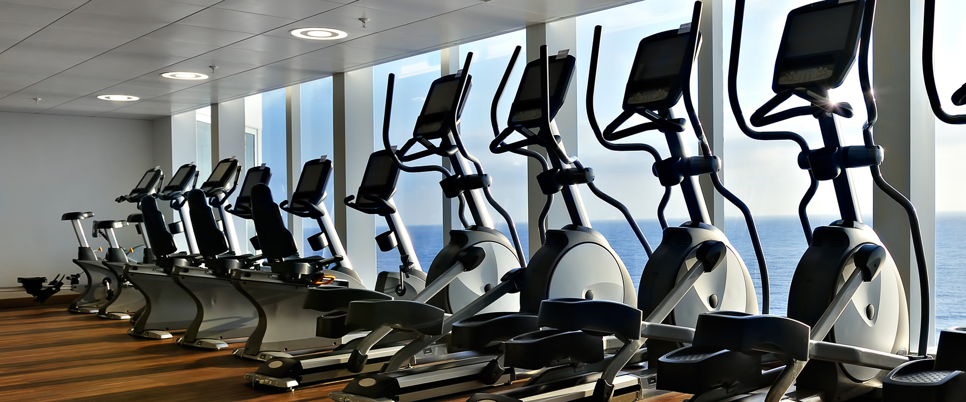Fitness Treadmill Machine Can Do More Than You Think