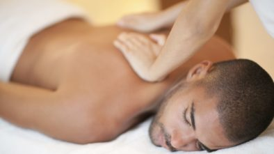 Get Low Cost Massage Products Online