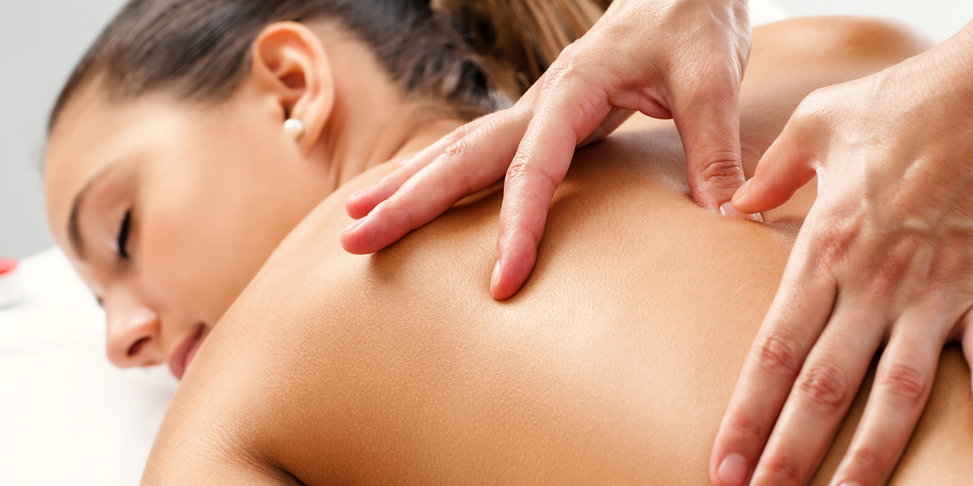 How Tantric Massages Help Businessmen Relieve Stress