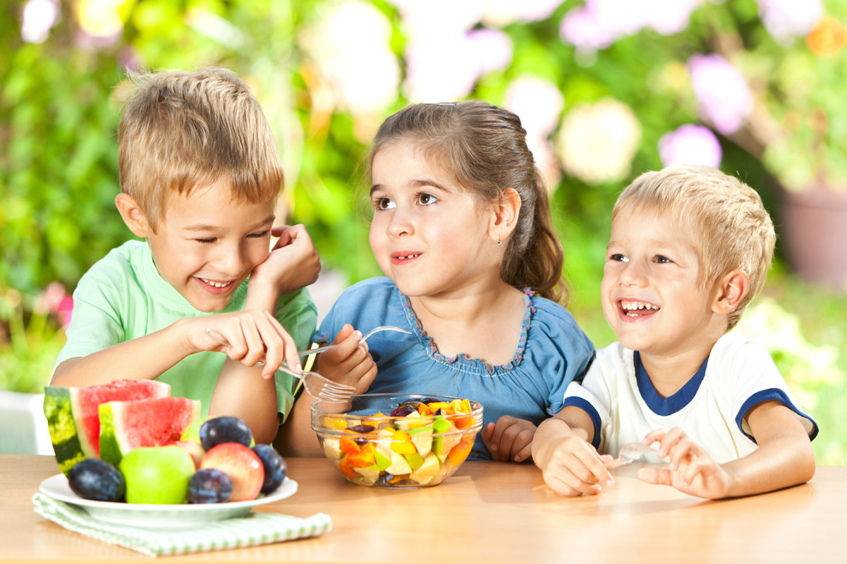 How to get a NVQ in Childcare?