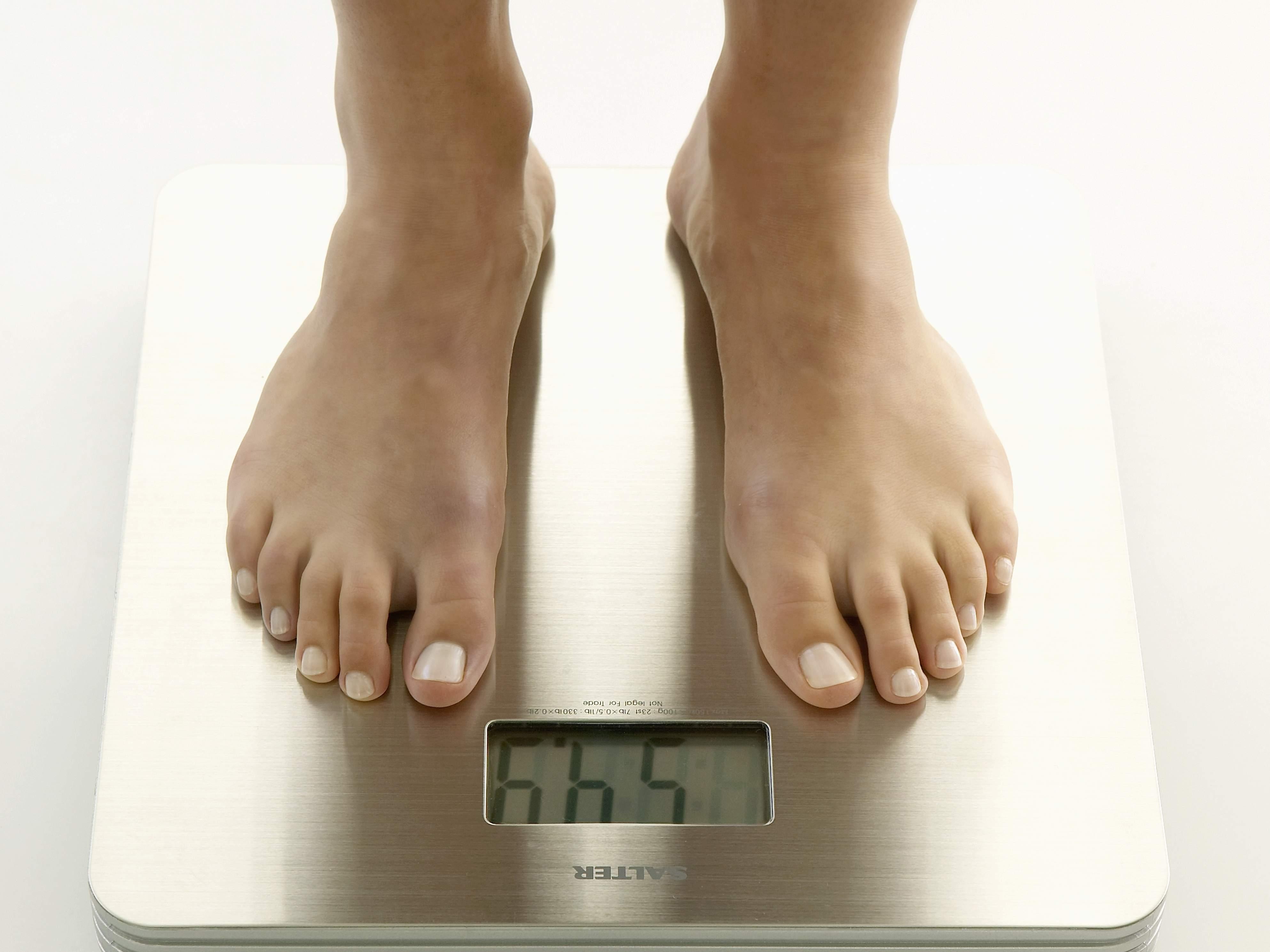 Lose Weight Using Phen375 Fat Burner Pills