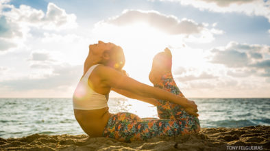 Major Advantages of Attending a Yoga Retreat