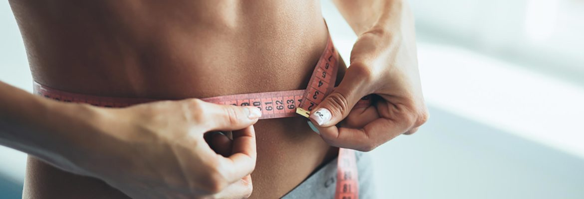 Need to Lose Weight - 4 Helpful Tips When You Need To Lose Weight