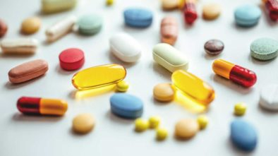 Online Canadian Pharmacy For Prescription Medicine