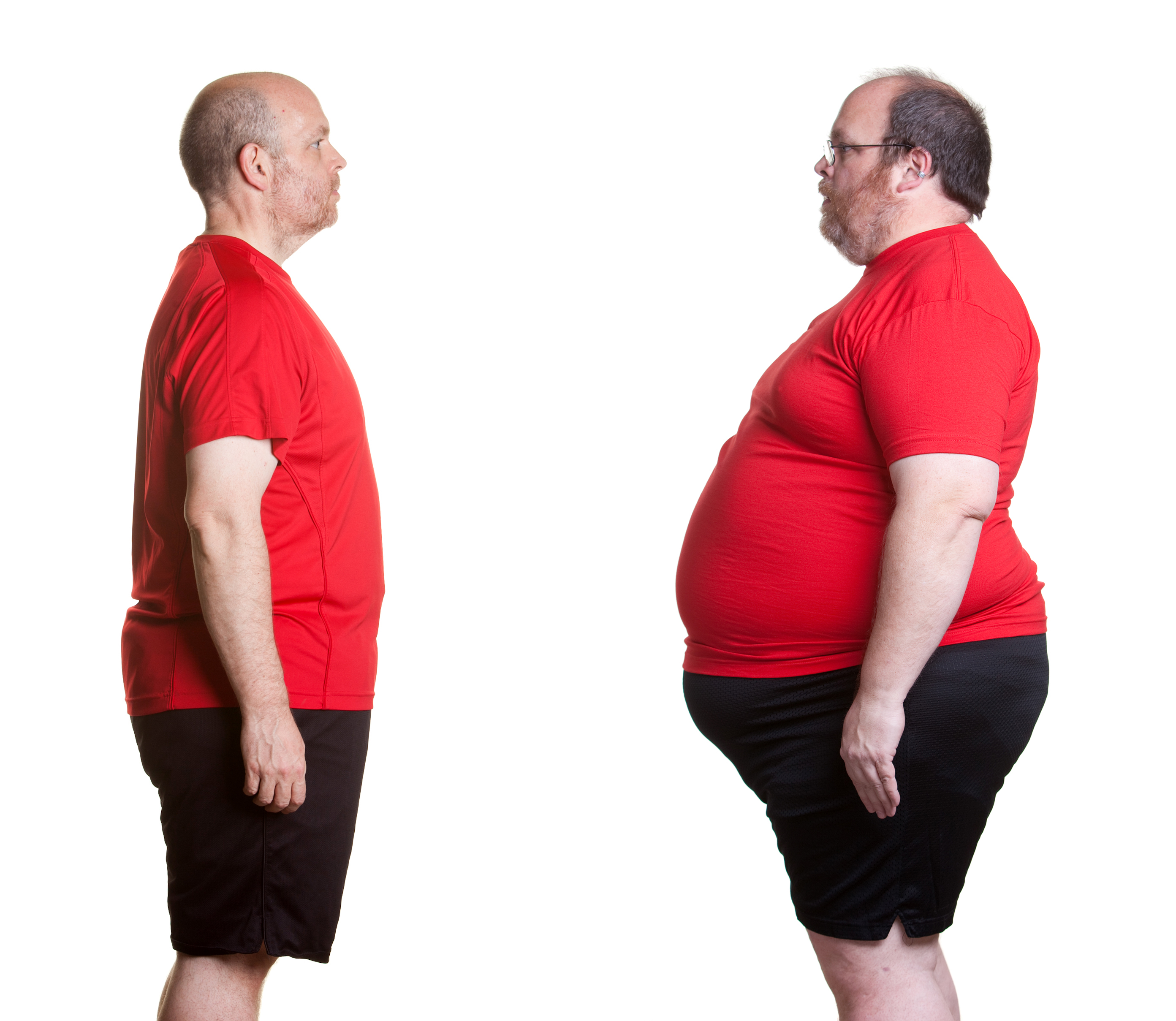 Orlistat 120mg The Most Effective Weight Loss Pill