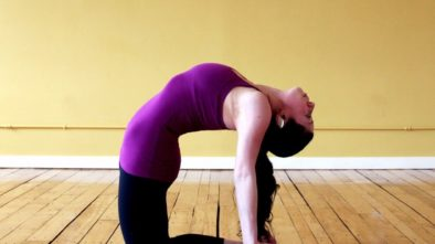 Participating in a Yoga Retreat Made Easy