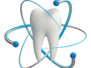 Role of a Good Dentist in Getting The A Better Smile