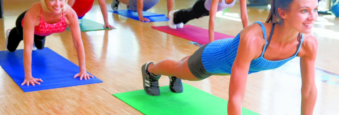 Some Great Benefits Of Utilizing A St Louis Personal Trainer