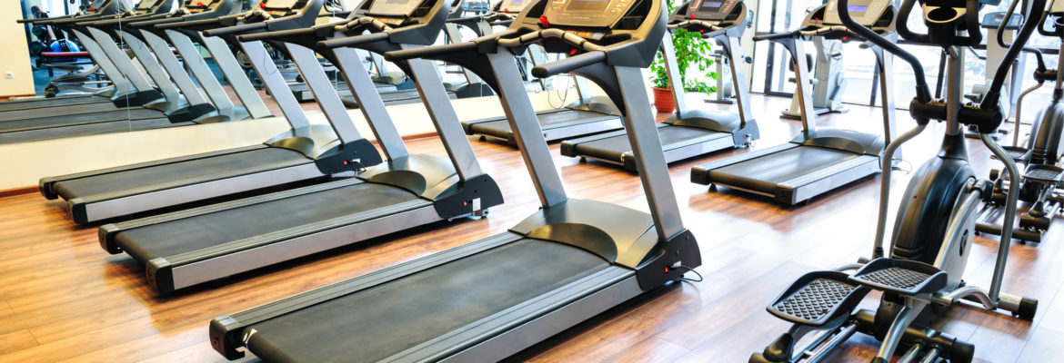 Standards on Selecting The Very Best Rockford Gym Fitness Gear