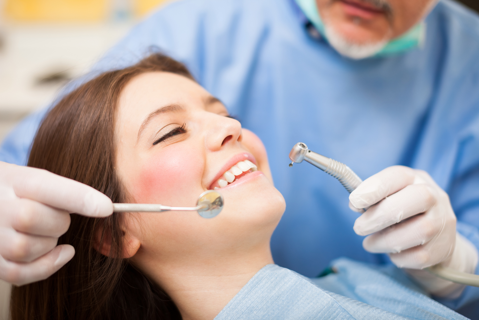 Teeth Whitening Techniques For a Better Smile