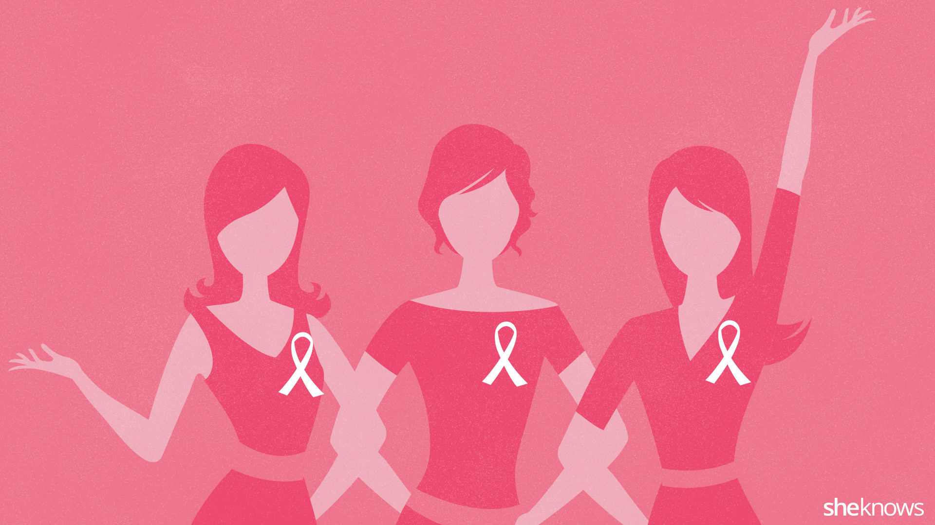 The Power And Purity of Yes Products For Women With Breast Cancer