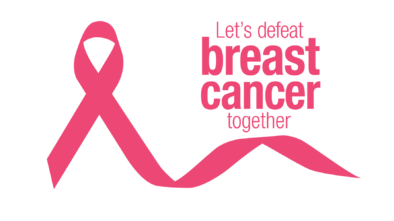 The Role of Breastlight in Enhancing Breast Awareness
