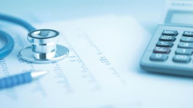 Top 5 Health Care Career Options in the Nursing Industry