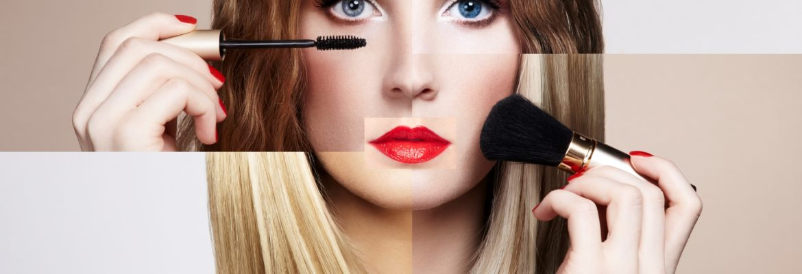 Top 6 Reasons For Hiring A Professional Makeup Artist