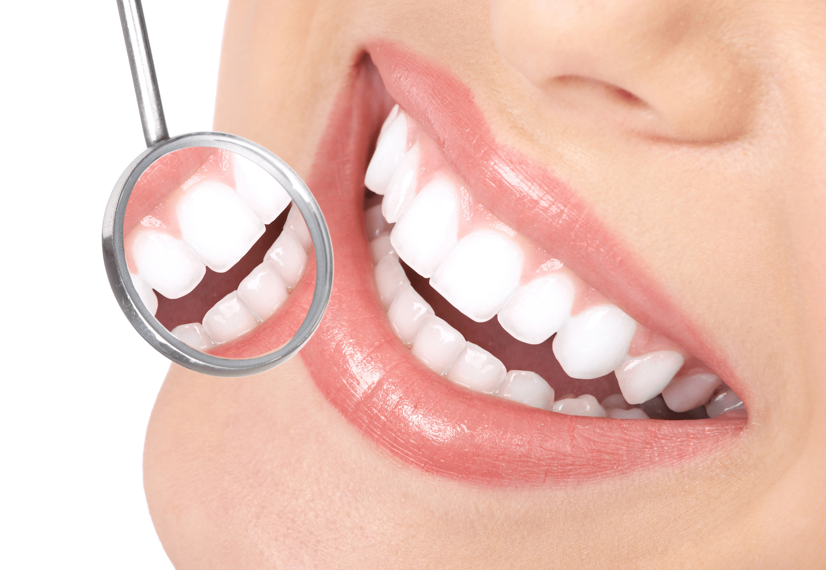 What Are The Benefits Of General Dentistry