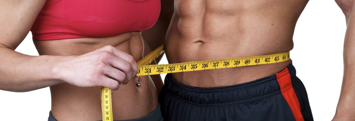 What Happens During Obesity Surgery - Forerunners Healthcare
