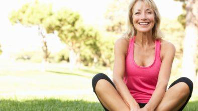 Women's Heart Health is a Serious Modern Concern