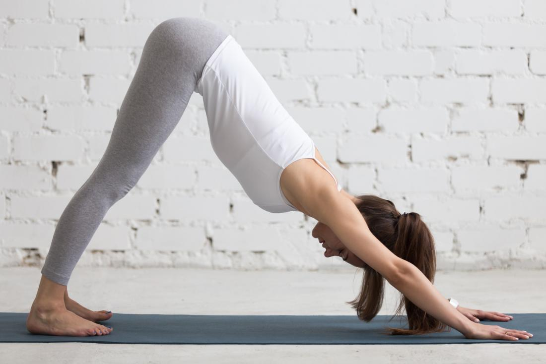 Yoga Training - Everything You Need To Know